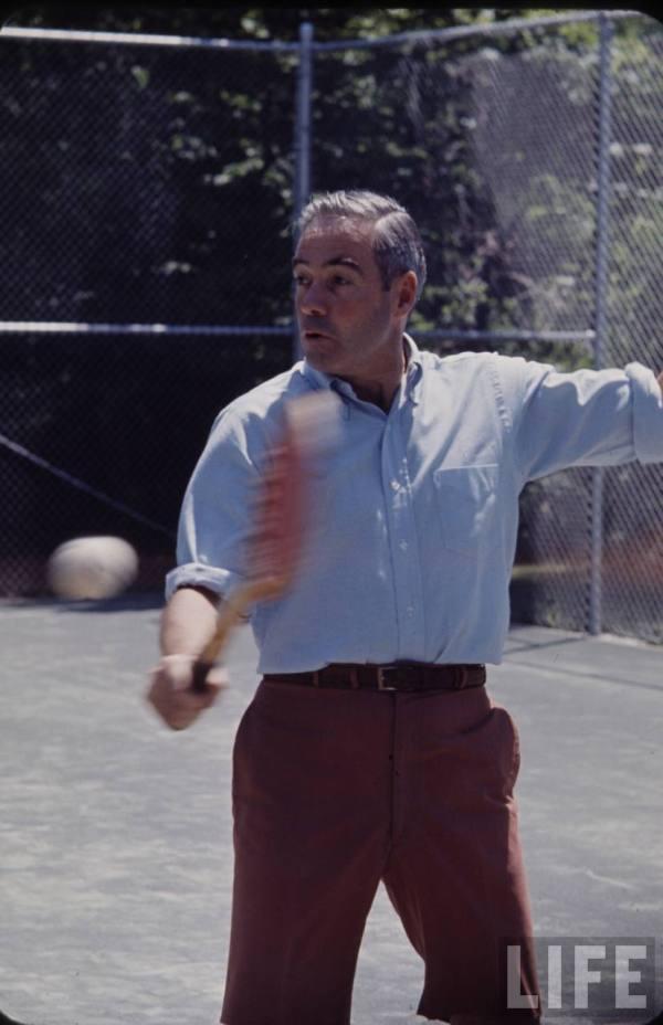 scranton_tennisjpg